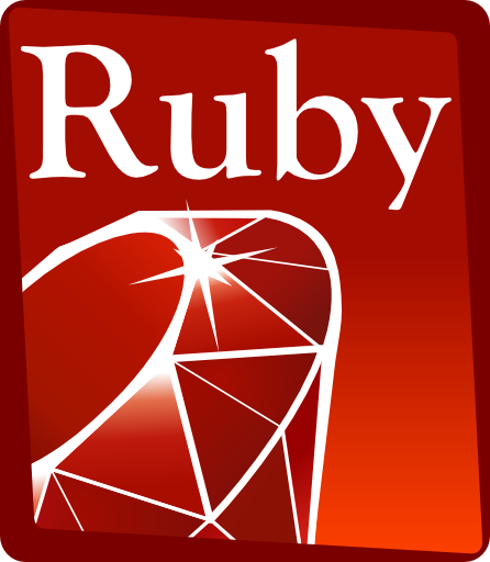 Ruby Programming Language